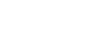 The Frozen Mop | Traditional country pub | Mobberley, Cheshire
